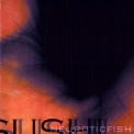 Neuroticfish - Sushi '2001