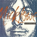 Nick Lowe - The Wilderness Years '1991