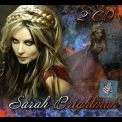 Sarah Brightman - Sarah Brightman (2cd Edition) (cd1) '2009