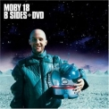 Moby - 18 B-sides '2003