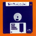 Fatboy Slim - Better Living Through Chemistry '1997