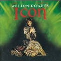Wetton & Downes - Icon '2005