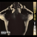 2 Pac - The Best Of 2pac - Part 1: Thug '2007