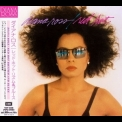 Diana Ross - Red Hot Rhythm And Blues (2005 Japanese Edition) '1987