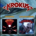 Krokus - Headhunter - Alive And Screaming '1999