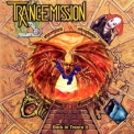 Trancemission - Back In Trance II '2003