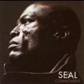 Seal - 6: Commitment '2010