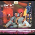 Dario G - In Full Colour '2001