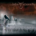 Into Eternity - Dead Or Dreaming '2001