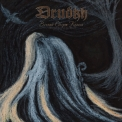 Drudkh - Eternal Turn Of The Wheel '2012