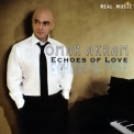 Omar Akram - Echoes Of Love '2012