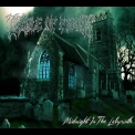 Cradle Of Filth - Midnight In The Labyrinth CD2 '2012