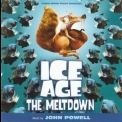 John Powell - Ice Age - The Meltdown '2005