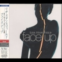 Lisa Stansfield - Face Up (Japanese Edition) '2001