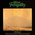 Phil Coulter - Classic Tranquility '1988