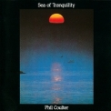 Phil Coulter - Sea Of Tranquility '1999