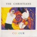 Christians, The - Colour '1990