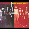 Lynyrd Skynyrd - Gimme Back My Bullets (Deluxe Edition) (CD1) '2006
