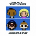 Black Eyed Peas, The - The Beginning '2010