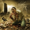 Cattle Decapitation - Monolith Of Inhumanity '2012