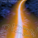 Sound Tesselated - Dizzy '2004