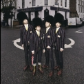 Abingdon Boys School - ABINGDON ROAD '2010