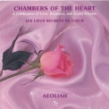 Aeoliah - Chambers Of The Heart '1994