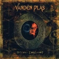 Vanden Plas - Beyond Daylight (Limited Edition) '2002