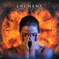 Enchant - Blink Of An Eye '2002