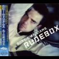 Robbie Williams - Rudebox (Japanese Editon) '2006
