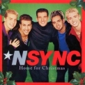 Nsync - Home For Christmas '1999