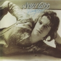 Andy Gibb - Flowing Rivers (1998 Reissue) '1977