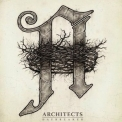 Architects - Daybreaker '2012