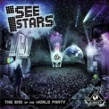 I See Stars - The End Of The World Party '2011