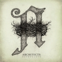 Architects - Daybreaker (Japanese Edition) '2012