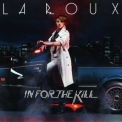 La Roux - In For The Kill [EP] '2009