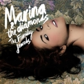 Marina and the Diamonds - The Family Jewels (Japanese Edition) '2010