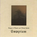 Empyrium - Songs Of Moors & Misty Fields '1997