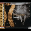 Dave Gahan - Hourglass (Japanese Edition) '2007