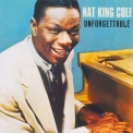 Nat King Cole - Unforgettable '2008