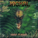 Jackal - Vague Visions '1993
