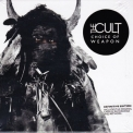 Cult, The - Choice Of Weapon (CD2) '2012