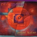 Peter Kater - Red Moon '2003