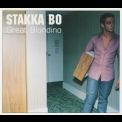 Stakka Bo - Great Blondino [CDM] '1995