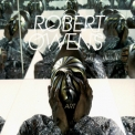 Robert Owens - Art (CD1) '2010