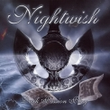 Nightwish - Dark Passion Play (Limited Box Version, 3CD) '2007