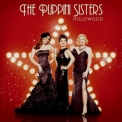 Puppini Sisters, The - Hollywood '2011