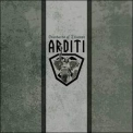 Arditi - Standards Of Triumph '2006