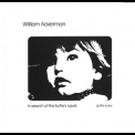 William Ackerman -  In Search Of The Turtle's Navel (Guitar Solos) '1976