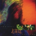 Ashera - Ambient Selections (CD1) '1997